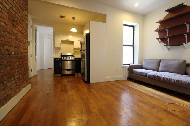 2 Bedrooms, Crown Heights Rental in NYC for $2,953 - Photo 2