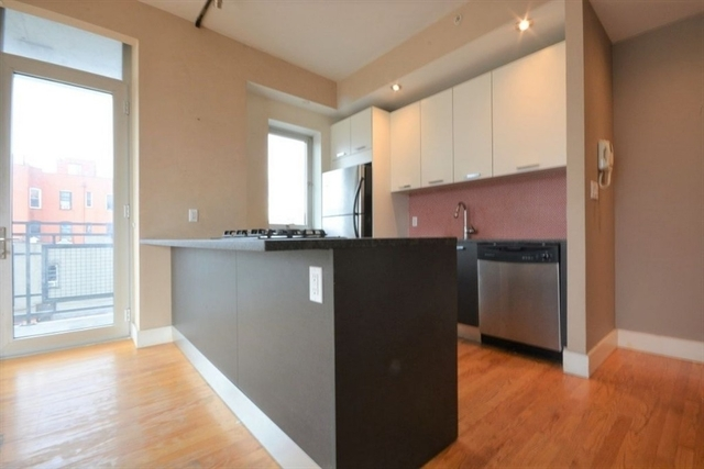 2 Bedrooms, Williamsburg Rental in NYC for $4,595 - Photo 1