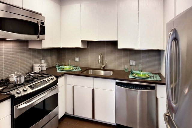1 Bedroom, Lincoln Square Rental in NYC for $4,890 - Photo 1