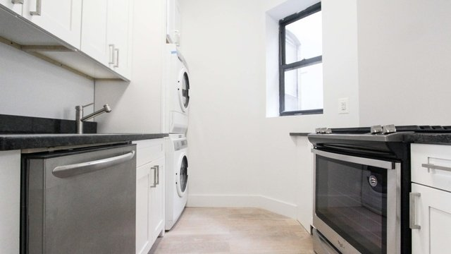 1 Bedroom, Bedford-Stuyvesant Rental in NYC for $2,659 - Photo 2
