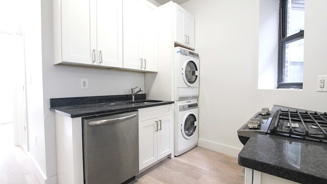 1 Bedroom, Bedford-Stuyvesant Rental in NYC for $2,659 - Photo 1