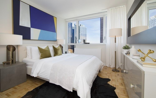 1 Bedroom, Long Island City Rental in NYC for $3,388 - Photo 1