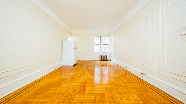 Studio, Crown Heights Rental in NYC for $1,999 - Photo 1