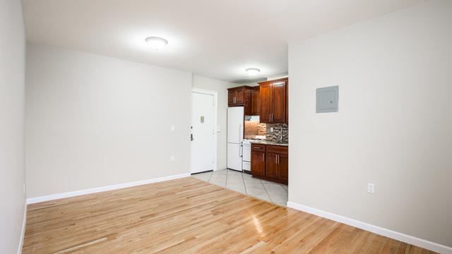 Studio, Bedford-Stuyvesant Rental in NYC for $1,699 - Photo 2