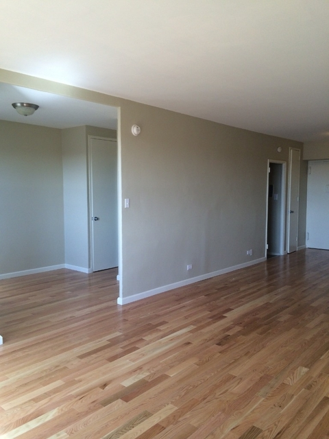 Studio, Flatbush Rental in NYC for $1,799 - Photo 1