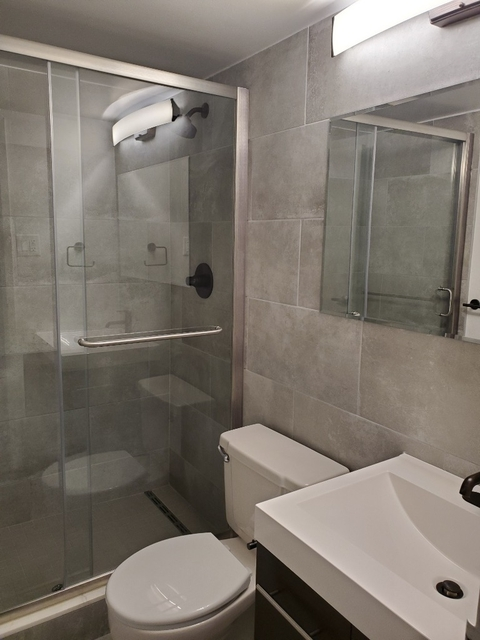 1 Bedroom, NoHo Rental in NYC for $5,000 - Photo 2