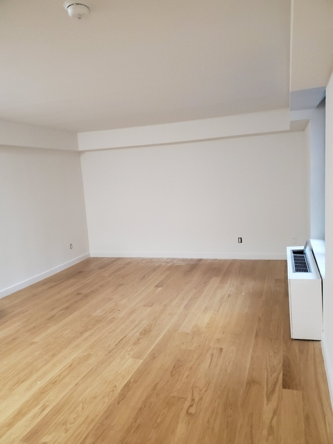 1 Bedroom, NoHo Rental in NYC for $5,000 - Photo 1