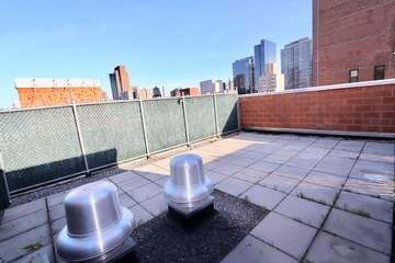 1 Bedroom, Upper East Side Rental in NYC for $3,825 - Photo 1