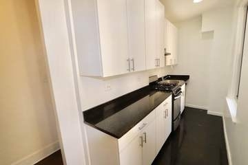 2 Bedrooms, Theater District Rental in NYC for $4,000 - Photo 1