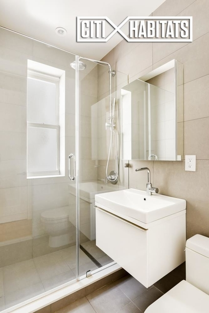 1 Bedroom, Prospect Lefferts Gardens Rental in NYC for $2,350 - Photo 2