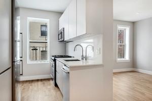 1 Bedroom, Prospect Lefferts Gardens Rental in NYC for $1,879 - Photo 1
