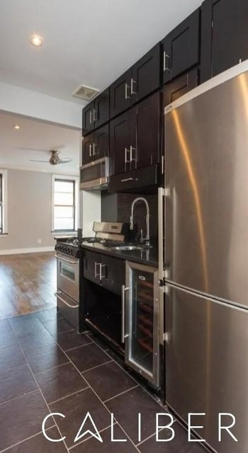 3 Bedrooms, Gramercy Park Rental in NYC for $5,395 - Photo 2