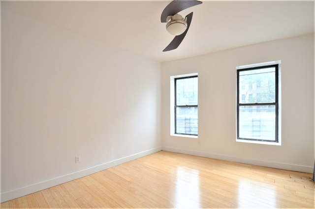 4 Bedrooms, Washington Heights Rental in NYC for $3,700 - Photo 2