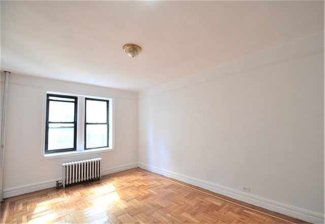 Studio, Highbridge Rental in NYC for $1,550 - Photo 2