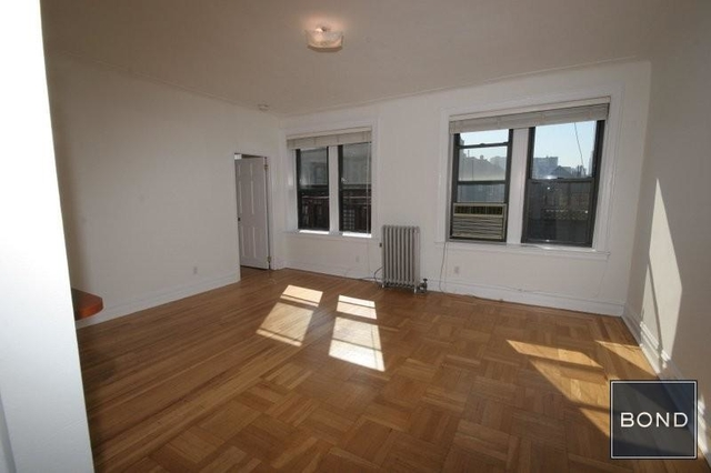 1 Bedroom, Greenwich Village Rental in NYC for $3,990 - Photo 1