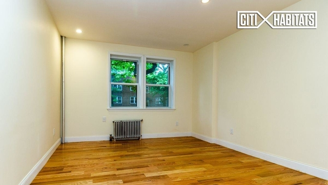 3 Bedrooms, Wingate Rental in NYC for $3,032 - Photo 1