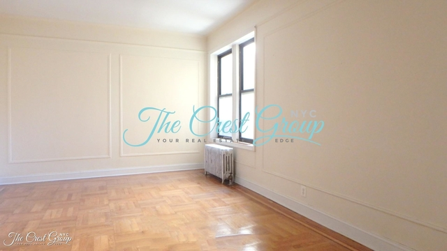 1 Bedroom, Hudson Heights Rental in NYC for $2,400 - Photo 2