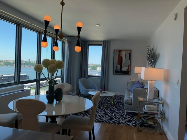 2 Bedrooms, Hell's Kitchen Rental in NYC for $5,895 - Photo 1