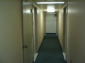1 Bedroom, Rose Hill Rental in NYC for $5,650 - Photo 1