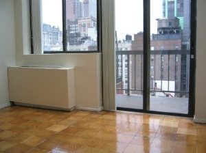1 Bedroom, Rose Hill Rental in NYC for $5,650 - Photo 2