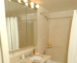 2 Bedrooms, Murray Hill Rental in NYC for $5,577 - Photo 1