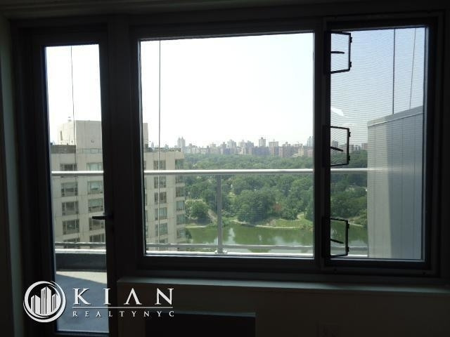Room, East Harlem Rental in NYC for $1,490 - Photo 2
