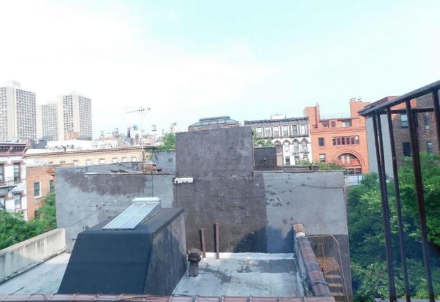 Studio, SoHo Rental in NYC for $2,800 - Photo 2