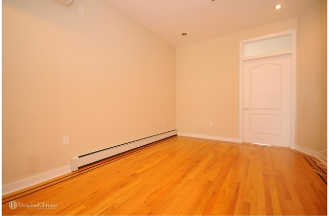 1 Bedroom, Greenwood Heights Rental in NYC for $2,400 - Photo 2