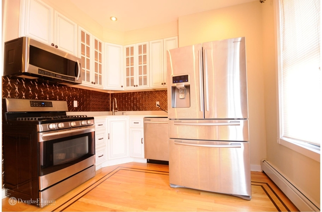 1 Bedroom, Greenwood Heights Rental in NYC for $2,400 - Photo 1