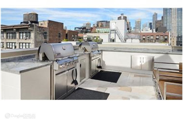 1 Bedroom, Chelsea Rental in NYC for $5,083 - Photo 2