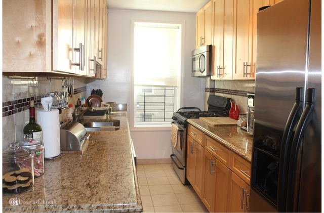 3 Bedrooms, Concourse Village Rental in NYC for $2,795 - Photo 1