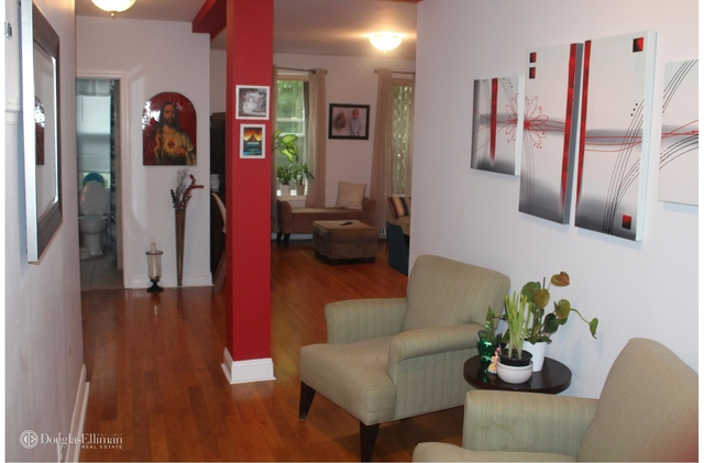 3 Bedrooms, Concourse Village Rental in NYC for $2,795 - Photo 2