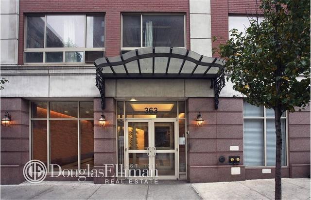 Studio, Chelsea Rental in NYC for $2,995 - Photo 1