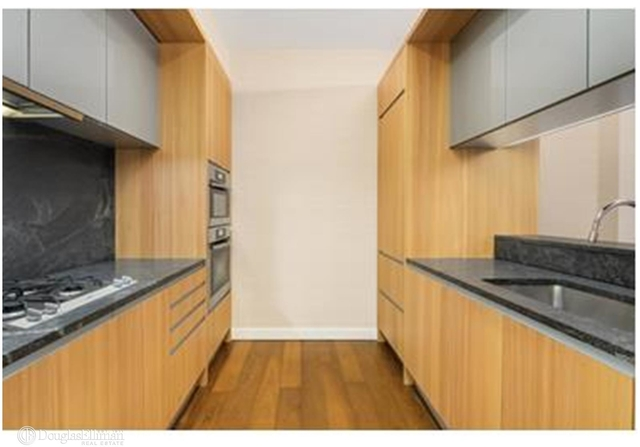 2 Bedrooms, SoHo Rental in NYC for $8,900 - Photo 1