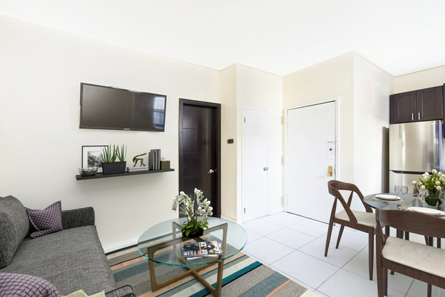 3 Bedrooms, Manhattan Valley Rental in NYC for $4,100 - Photo 1