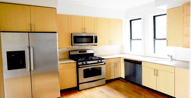 4 Bedrooms, Manhattan Valley Rental in NYC for $4,995 - Photo 2