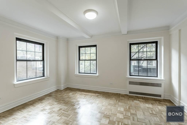 1 Bedroom, West Village Rental in NYC for $7,195 - Photo 2