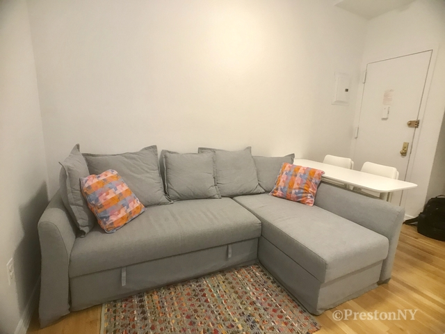 2 Bedrooms, Chelsea Rental in NYC for $3,275 - Photo 2
