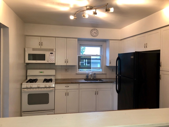 2 Bedrooms, Bayside Rental in Long Island, NY for $2,250 - Photo 1