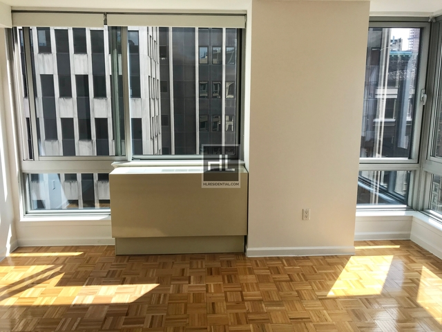 1 Bedroom, Civic Center Rental in NYC for $3,999 - Photo 2