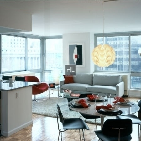 1 Bedroom, Civic Center Rental in NYC for $3,999 - Photo 1