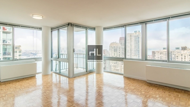 3 Bedrooms, Lincoln Square Rental in NYC for $12,225 - Photo 1