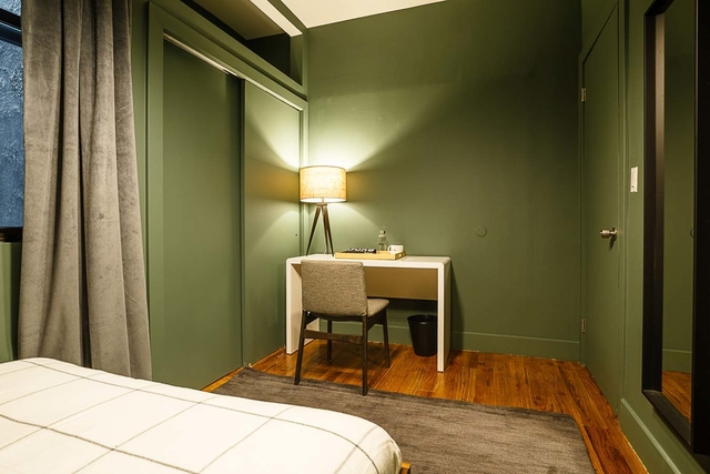 Room, Little Senegal Rental in NYC for $1,500 - Photo 2