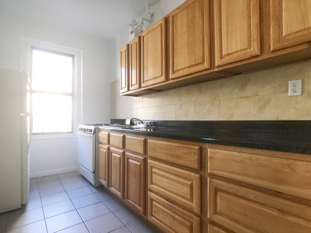 1 Bedroom, Kingsbridge Heights Rental in NYC for $1,650 - Photo 1
