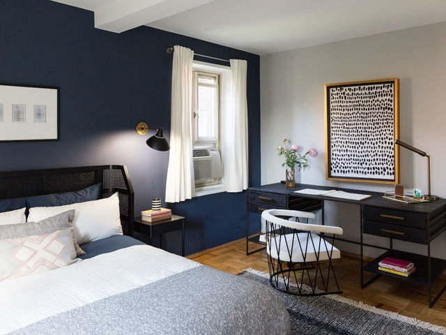 3 Bedrooms, Stuyvesant Town - Peter Cooper Village Rental in NYC for $5,017 - Photo 1