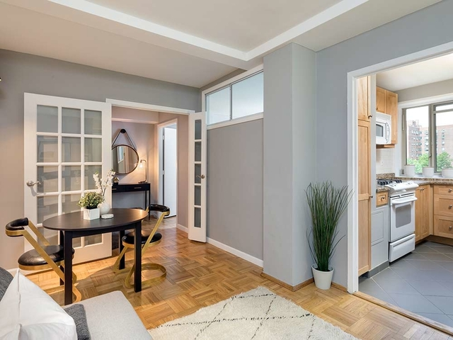 3 Bedrooms, Stuyvesant Town - Peter Cooper Village Rental in NYC for $5,017 - Photo 2