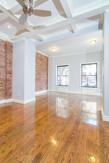 3 Bedrooms, NoLita Rental in NYC for $6,500 - Photo 1