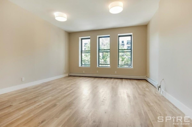 3 Bedrooms, Hamilton Heights Rental in NYC for $4,195 - Photo 2