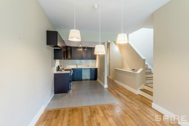 3 Bedrooms, Hamilton Heights Rental in NYC for $4,195 - Photo 1