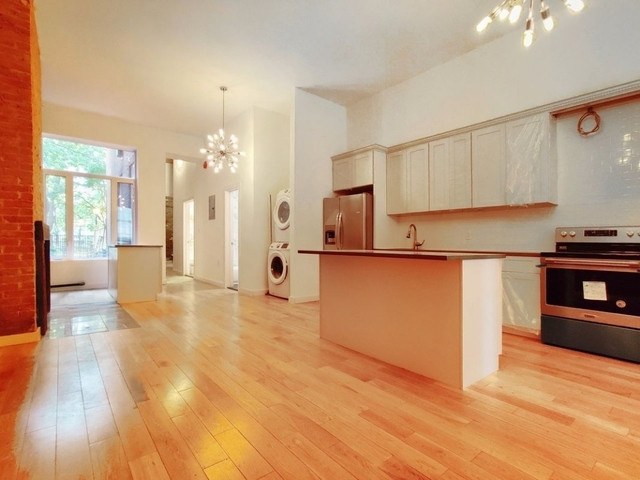 4 Bedrooms, East Village Rental in NYC for $8,500 - Photo 1